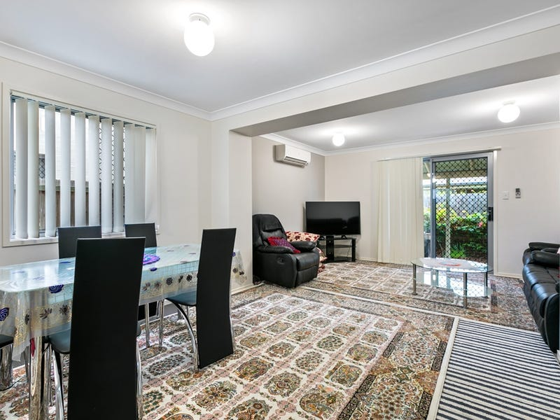 59/6-44 Clearwater Street, Bethania, Qld 4205