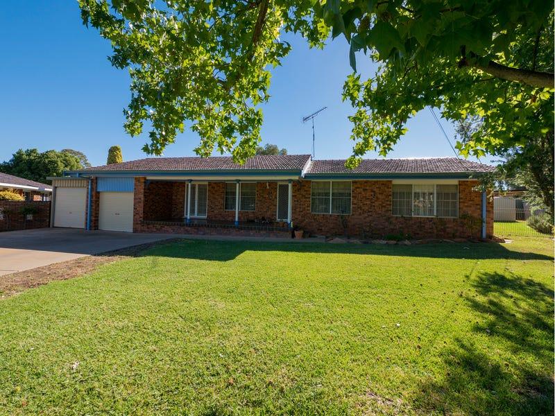 2 Garnet Street, Dubbo, NSW 2830
