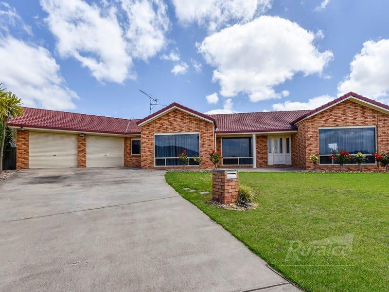16 Kaleo Court, Mount Gambier, SA 5290