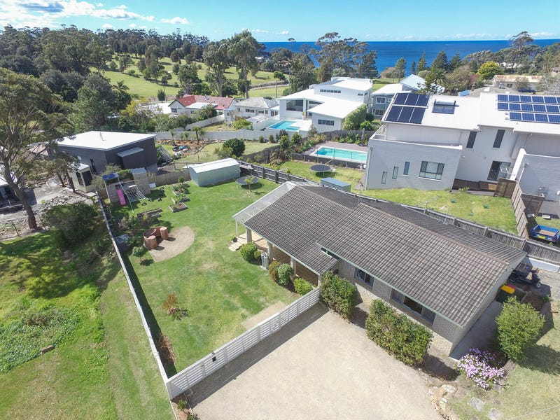 55 Seaview Street, Mollymook, NSW 2539