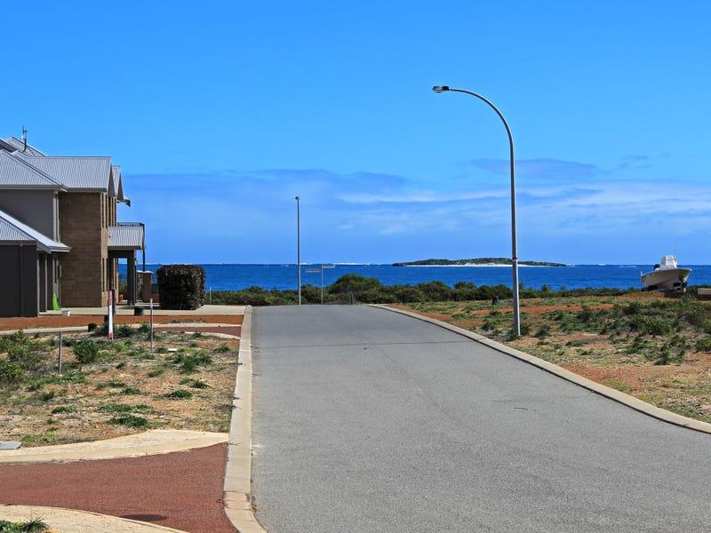 1 Island Drive, Jurien Bay