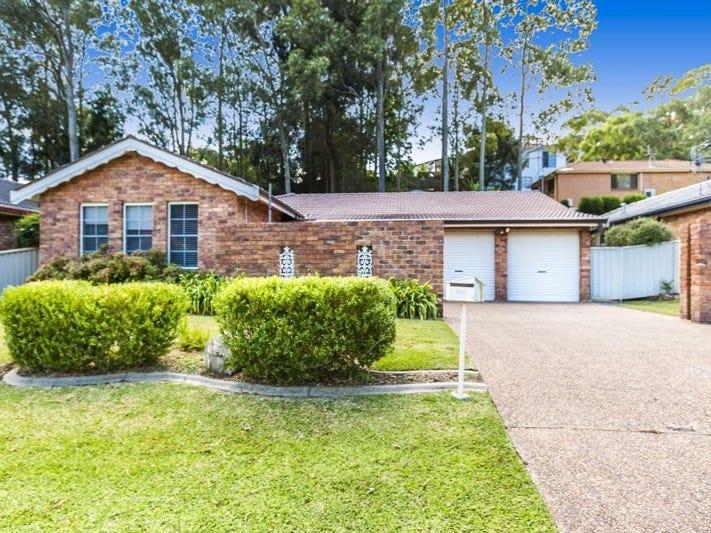 6 Candlebark Way, New Lambton Heights, NSW 2305