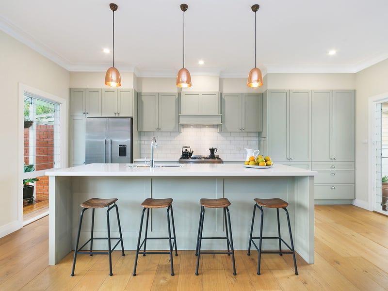 9 Freyberg Street, New Lambton, NSW 2305