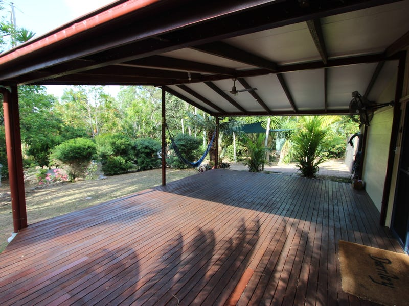 3 Jean St, Nelly Bay, Qld 4819