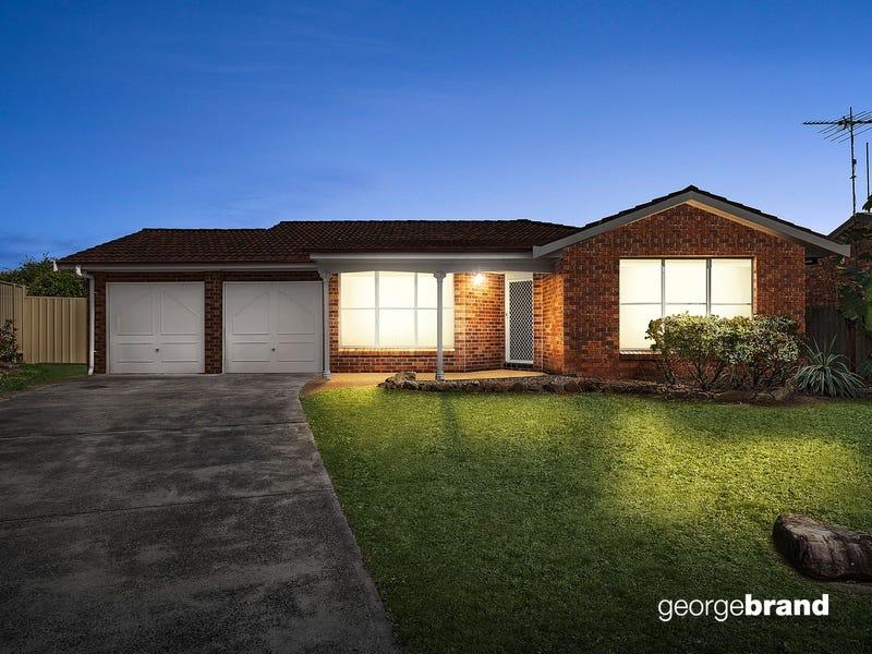 8 Selina Avenue, Kariong, NSW 2250