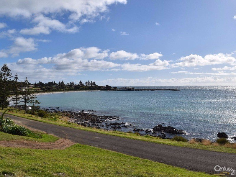 Lot 59 Frenchmans Terrace, Penneshaw, SA 5222