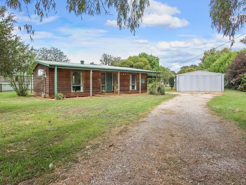 186 Bank Street, Howlong, NSW 2643