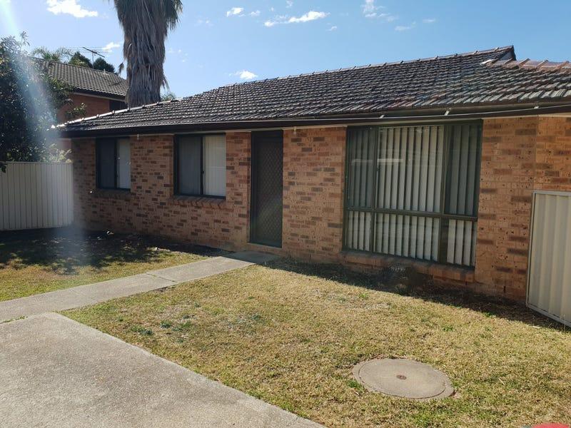 172A Edensor Road, Edensor Park, NSW 2176