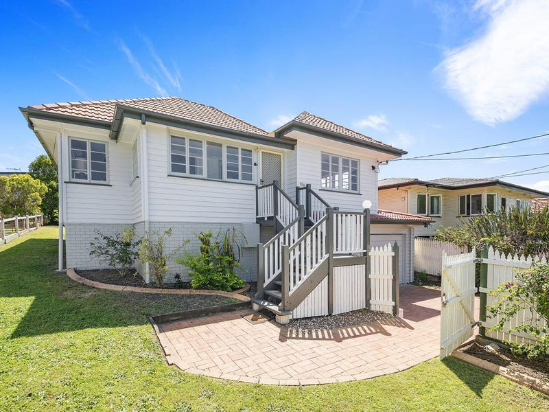 108 Waverley Road, Camp Hill, Qld 4152