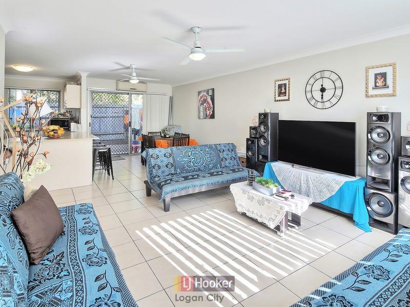 97 116 station road loganlea qld 4131 property details. Black Bedroom Furniture Sets. Home Design Ideas