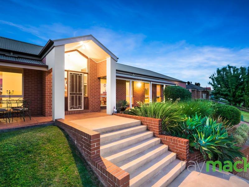 6 Grandeur Place, Albury, NSW 2640