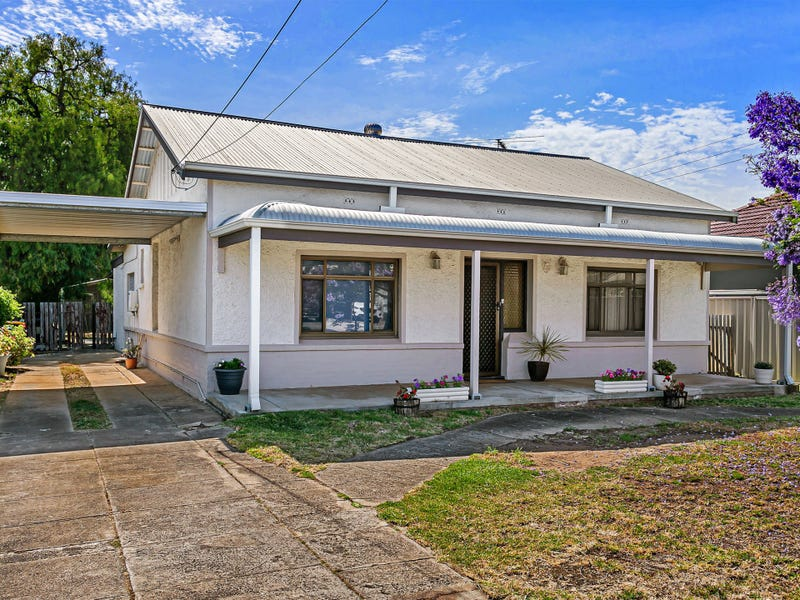 61 May Street, Woodville West, SA 5011