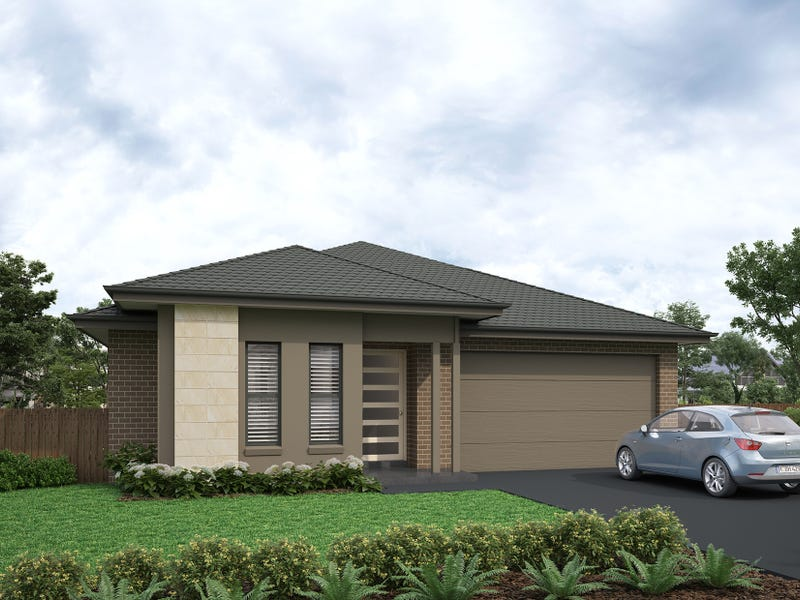 Lot 236 Sapphire Way, Forresters Beach
