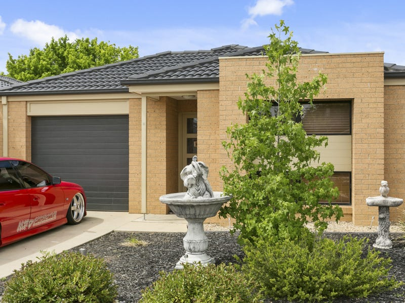 8 Roche Court, White Hills, Vic 3550