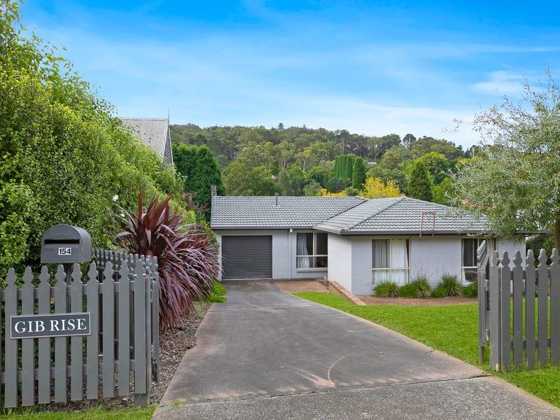 154 Merrigang Street, Bowral, NSW 2576