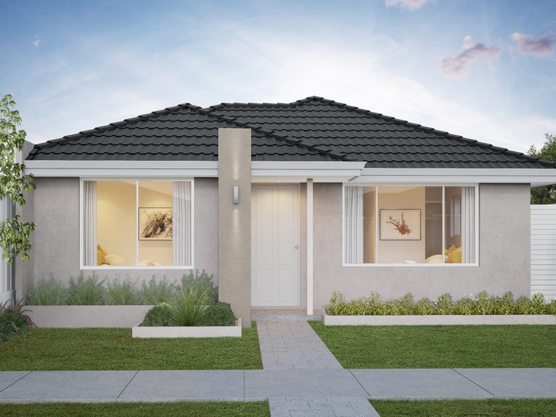 New house and land packages for sale in caversham wa 6055 2156 waldeck road caversham malvernweather Gallery