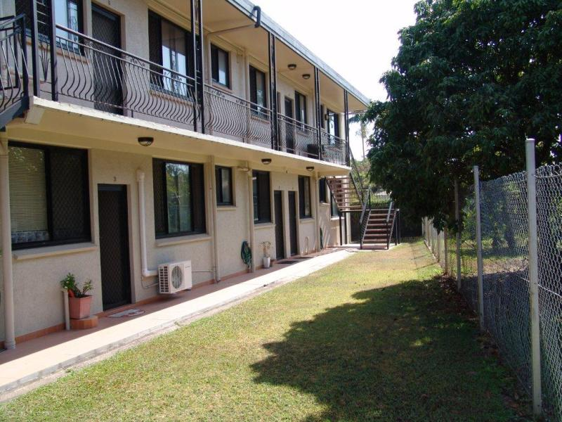 1/3 Carstens Cres, Wagaman, NT 0810