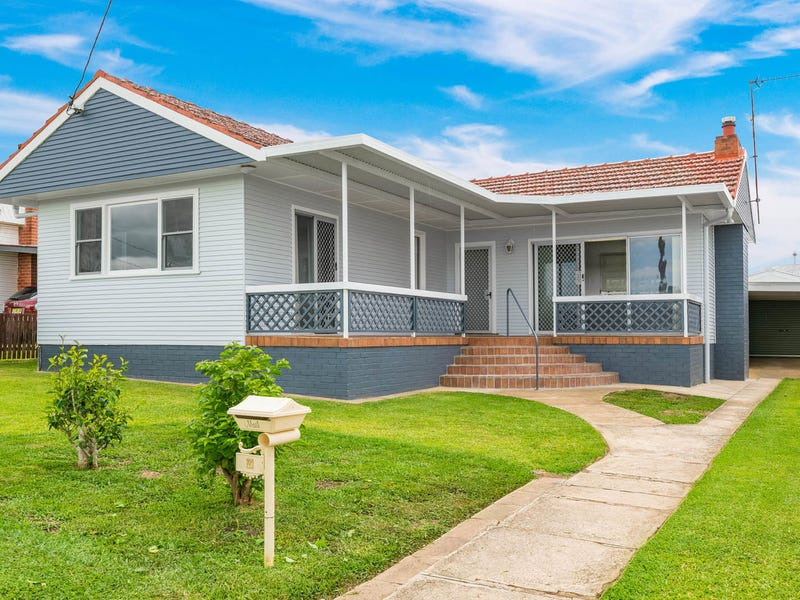 7 Elizabeth Street, Wauchope, NSW 2446