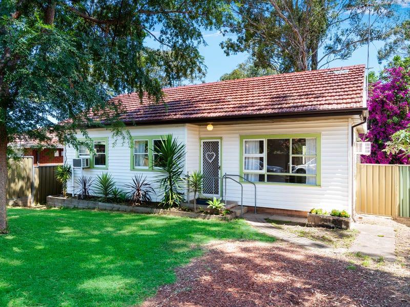 20 Koorool Avenue, Lalor Park, NSW 2147