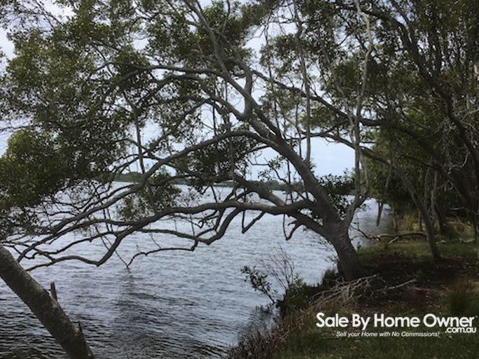 Lot 2, 190 Rileys Hill Rd, Broadwater, NSW 2472