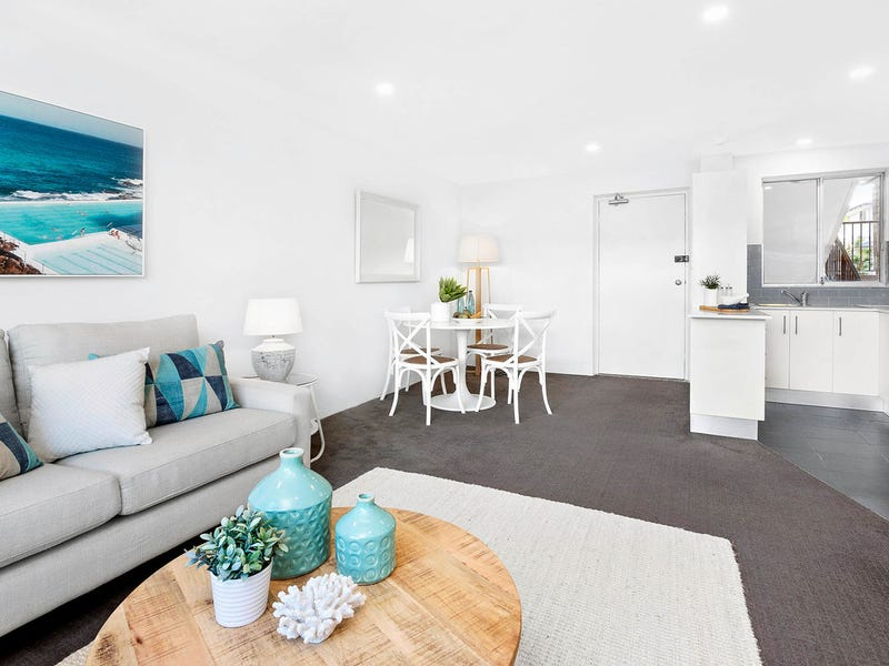 4/3 Evans Street, Freshwater, NSW 2096
