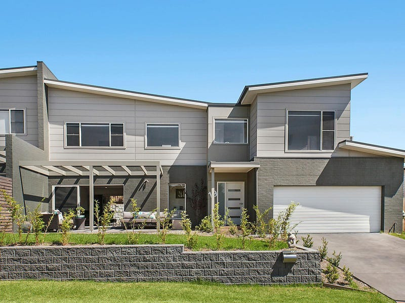 19 Millewa Avenue, Gerringong, NSW 2534