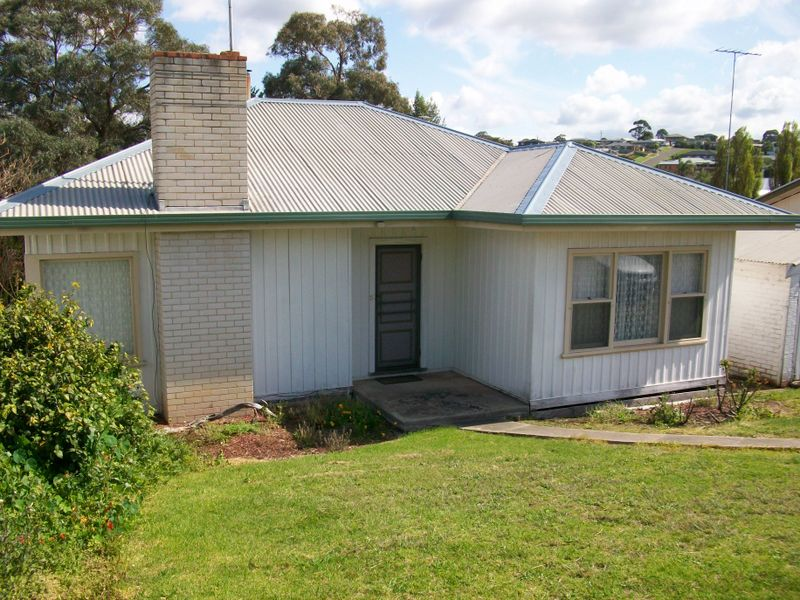 6 View Street, Lakes Entrance
