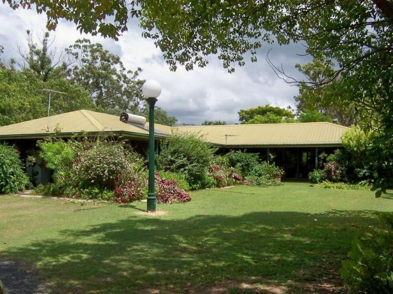 Address available on request, Buccan, Qld 4207