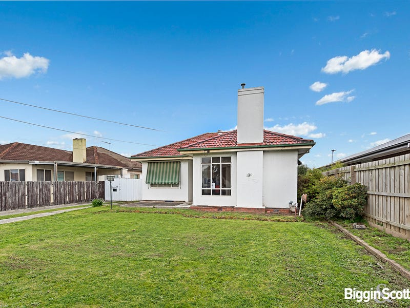 3 Harry Street, Maidstone, Vic 3012