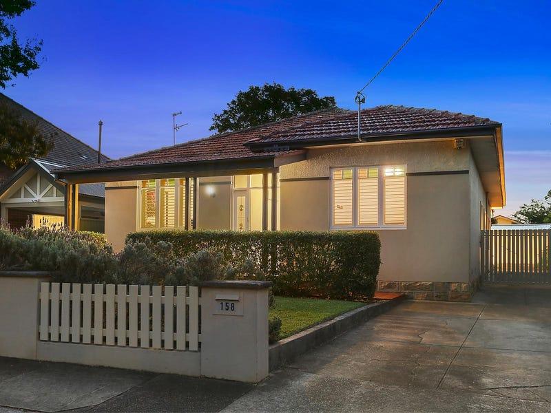 158 Bland Street, Haberfield, NSW 2045