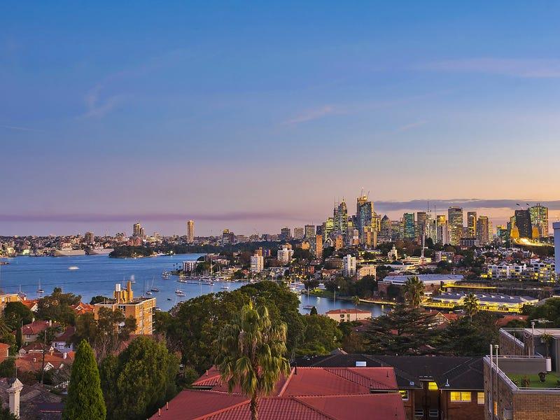 24/10 Raymond Road, Neutral Bay, NSW 2089