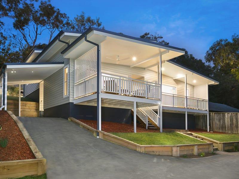 5 Helvetia Avenue, Berowra, NSW 2081