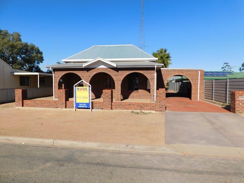 17 Moppett Road, Port Pirie, SA 5540
