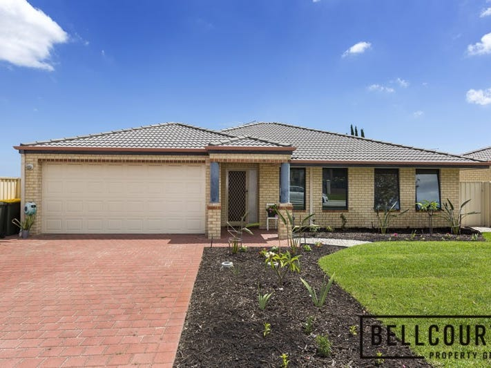 2b Birchley Road, Yangebup, WA 6164