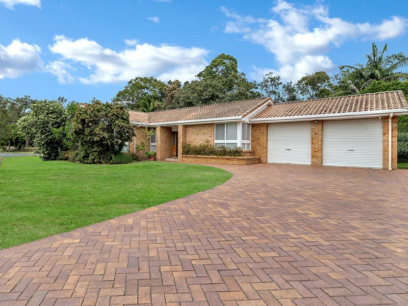 9 Olen Close, Wooli, NSW 2462