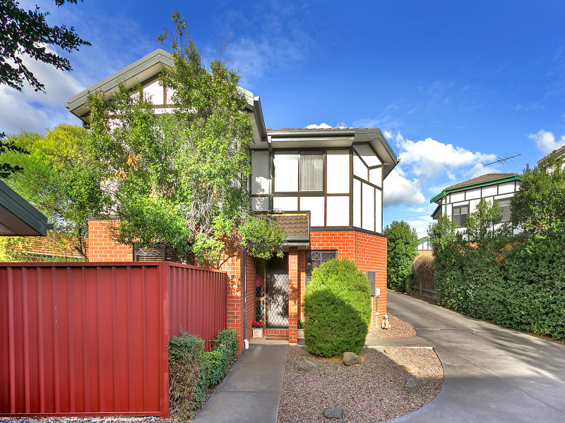 2/125 Fosters Road, Keilor Park, Vic 3042