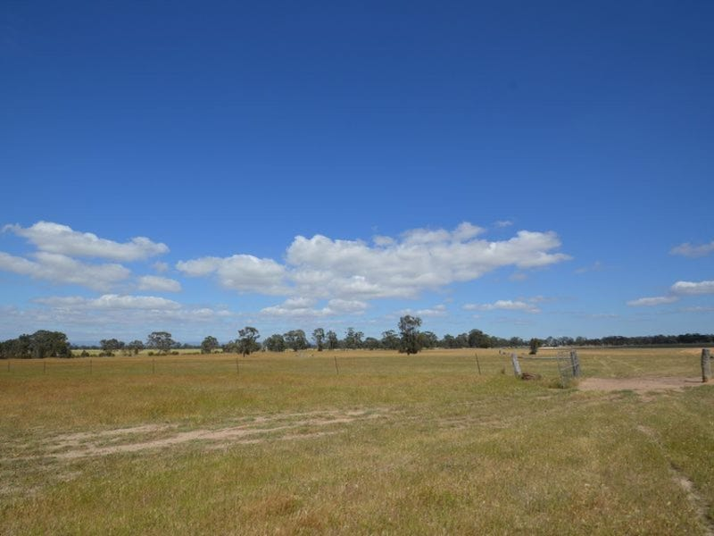 838 Dunolly-Archdale Road, Archdale, Vic 3475