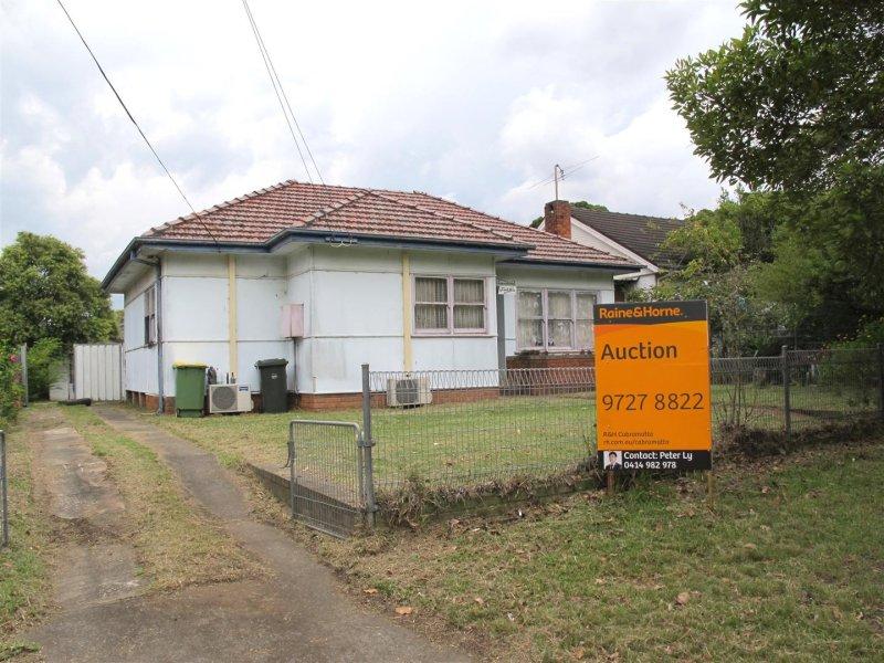 39 Huon St, Cabramatta, NSW 2166