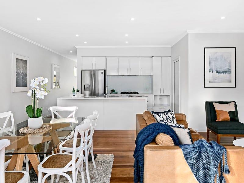 25 Hakea Drive, Warriewood, NSW 2102