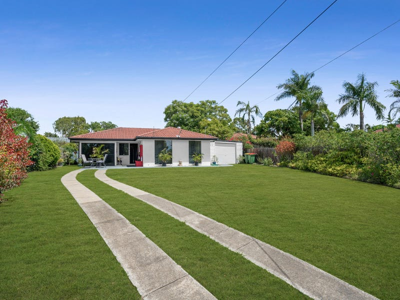 31 Maurice Court, Eagleby, Qld 4207
