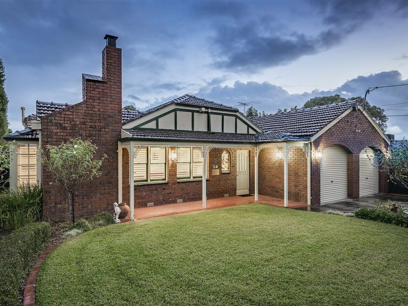 2 Ballina Terrace, Vermont South, Vic 3133