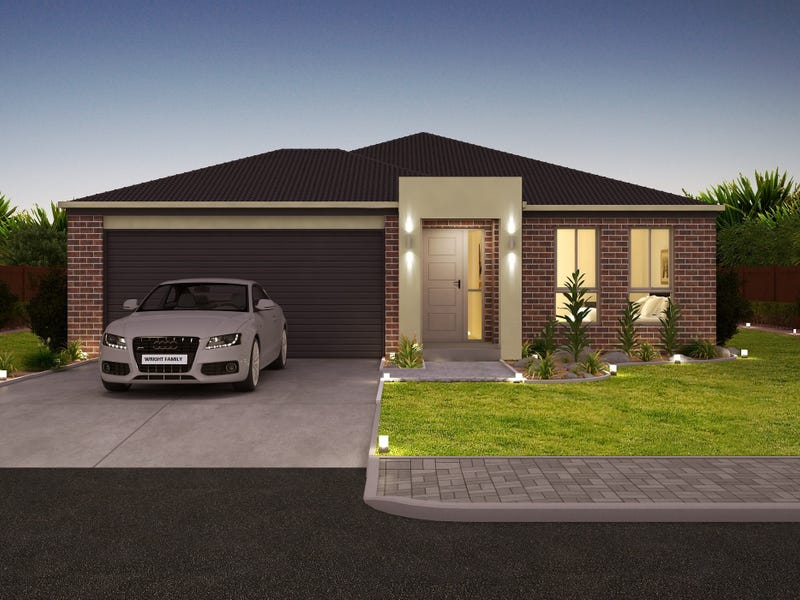 Lot 139 Bonnington Street, Eaglehawk