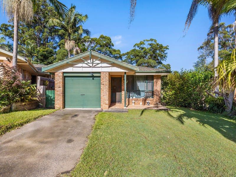 18A Kookaburra Close, Boambee East, NSW 2452