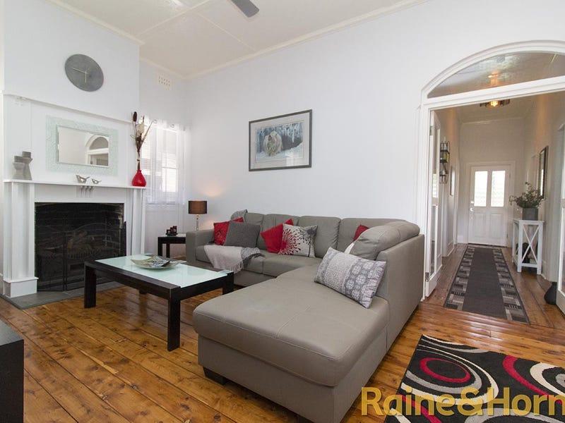 13 Meringo Street, Narromine, NSW 2821