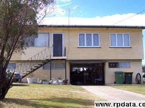Address available on request, Kippa-Ring, Qld 4021