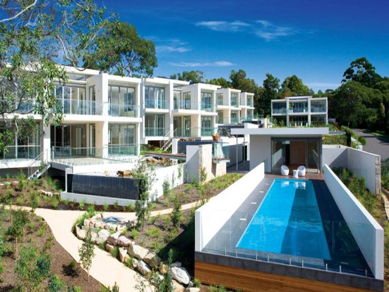 1/6 Coolum Place, Yowie Bay, NSW 2228
