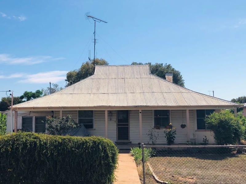 38 Cobar Street, Nyngan, NSW 2825