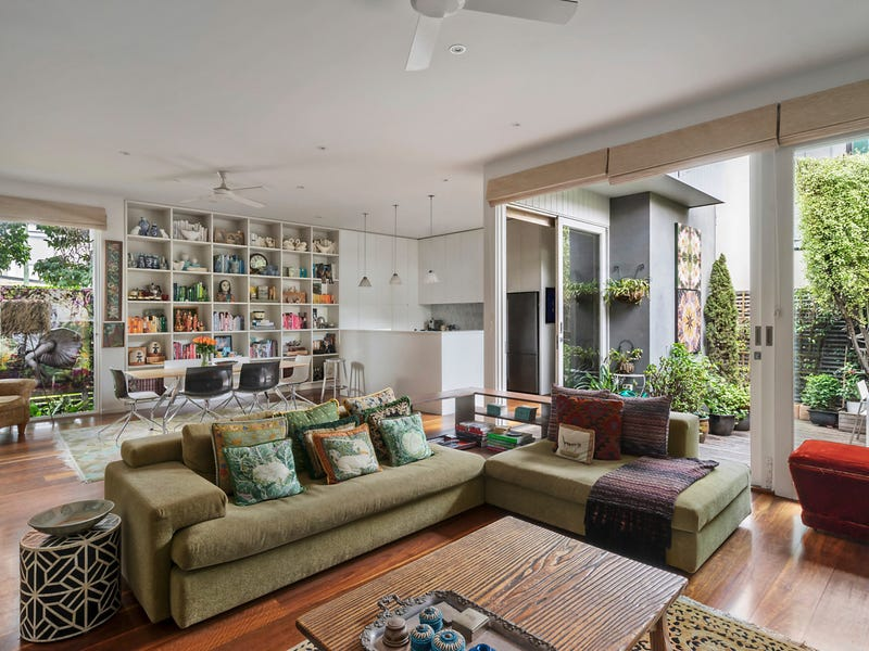 110 Nelson Road, South Melbourne, Vic 3205