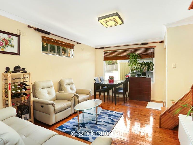 8/64 Jersey Avenue, Mortdale, NSW 2223
