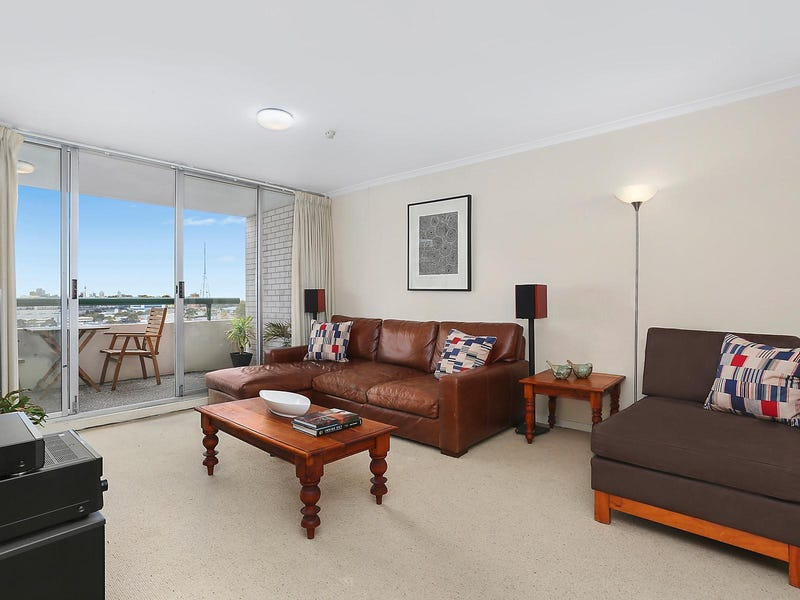 806/4 Broughton Road, Artarmon, NSW 2064